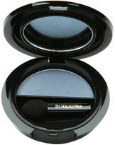 Dr. Hauschka Skin Care Skin Care Eyeshadow Solo Eye Color, 04 Smoky Gray/Brown 1 ea