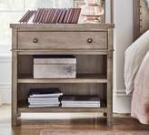 Pottery Barn Toulouse Nightstand