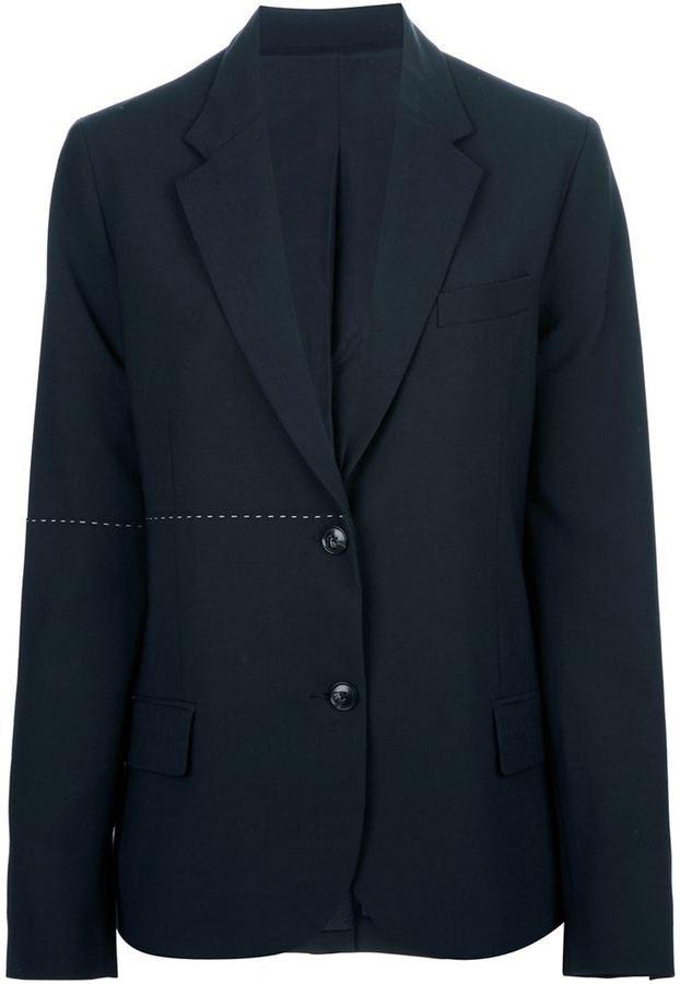 Acne Studios 'Jinx Tuck' blazer