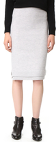 Club Monaco Nireen Skirt