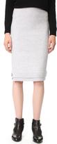 Club Monaco Nireen Skirt