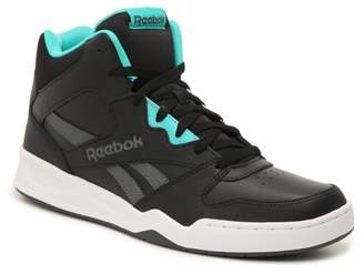 Reebok Royal BB4500 High-Top Sneaker - Men's