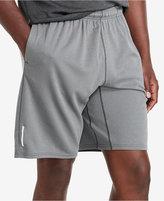 "Polo Ralph Lauren Men's 10"" Textured Athletic Shorts"