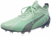 Thumbnail for your product : Puma Women's One 20.1 Fg/ag WN's Football Boots