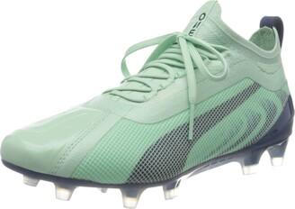 Puma Women's One 20.1 Fg/ag WN's Football Boots