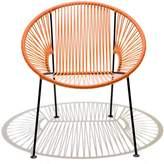 Mexa Ixtapa Lounge Chair