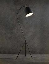 Tripod Floor Lamp Shopstyle Uk