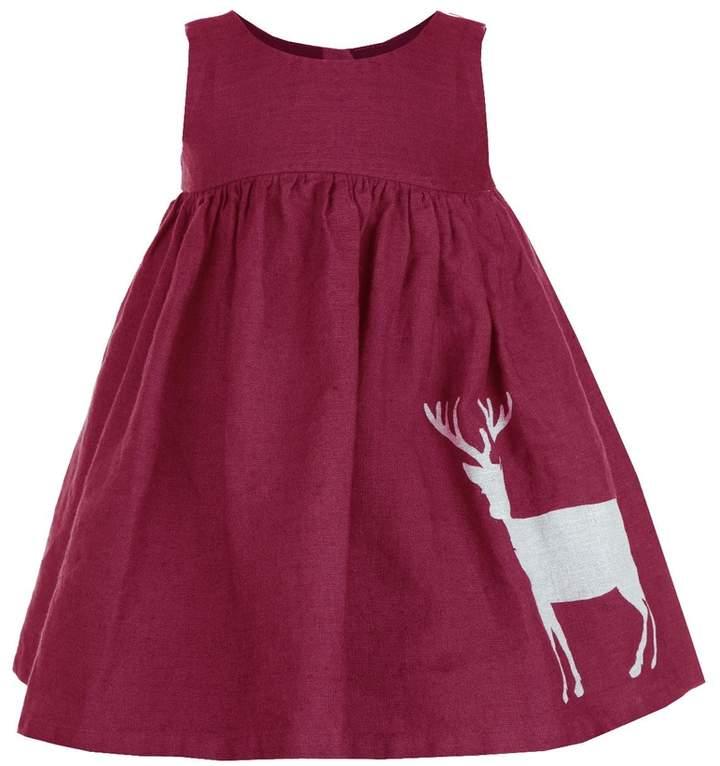 4fe69382b2fa0 Red Teens Dresses - ShopStyle UK