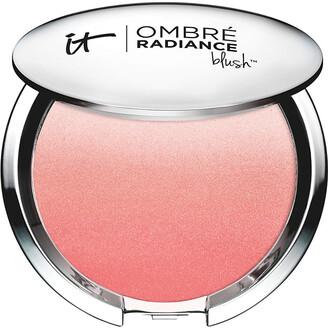 It Cosmetics Ombre Radiance Blush, Women's, Je ne sais quoi