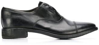 Premiata Bart slippers