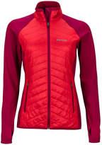 Marmot Wm's Variant Jacket