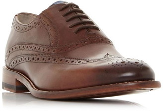 Oliver Sweeney Fellbeck Oxford Brogues
