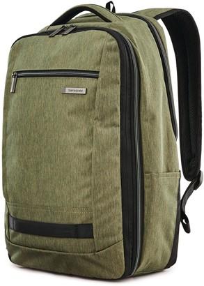 Samsonite Modern Utility Travel Backpack