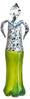 Kosta Boda My Wide Life Anatomic Orchid Vase