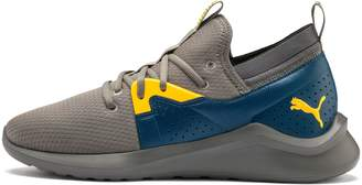 Emergence Hex Men's Training Shoes