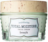Benefit Cosmetics Total Moisture Facial Cream (48g)
