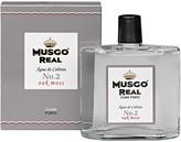 Claus Porto Musgo Real Cologne No. 2 - Oakmoss