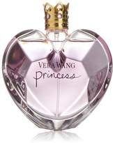 Vera Wang Princess by for Women - 3.4 Ounce EDT Spray