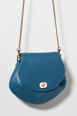 Anthropologie Joni Crossbody Bag