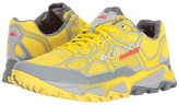 Columbia Trans Alps F.K.T Women's Running Shoes
