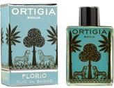Ortigia Florio Bath Oil 200ml