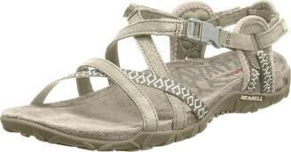 Merrell Women's Terran Lattice II Sandals