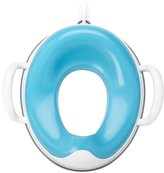Prince Lionheart Wee Pod Toilet Trainer - Berry Blue