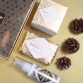 Bath House Prosecco Gift Box Pamper