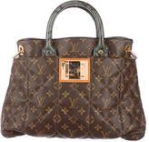 Louis Vuitton Etoile Exotique MM