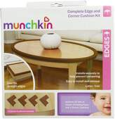Munchkin 35039 Complete Edge and Corner Cushion Kit