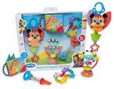 PlaygroTM Musical Playtime 5-Piece Gift Set