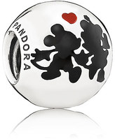 Disney Mouse Forever Charm by PANDORA