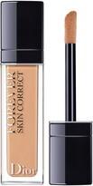 Christian Dior Forever Skin Correct Concealer