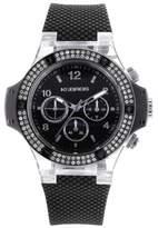 K & Bros Women's Watch 9526-1-650