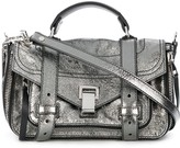 Proenza Schouler PS1+ Tiny Zip