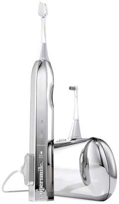 Supersmile Zina45 Sonic Pulse Toothbrush