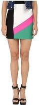 DSQUARED2 Avery Skirt