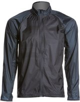 Brooks Men's LSD Lightweight Jacket 8128596