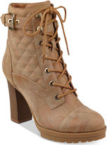 G by Guess Gift Boots Women's Shoes