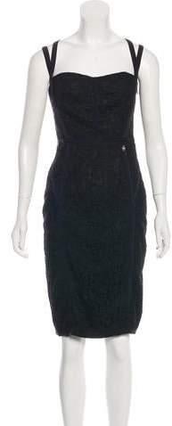 ce77f161416d Elisabetta Franchi Dresses - ShopStyle