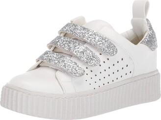 Dolce Vita Girl's CAELIN Sneaker