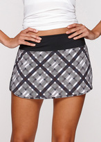 Lorna Jane Off Duty Skort