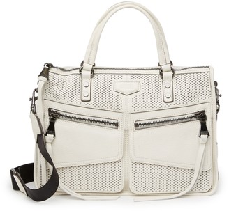 Aimee Kestenberg Road Trip Satchel Bag