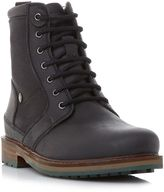 Barbour Whitburn Heavy Combo Boots