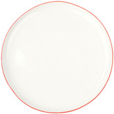 Abbesses Side Plate