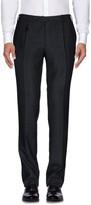 Incotex Casual pants - Item 13040233