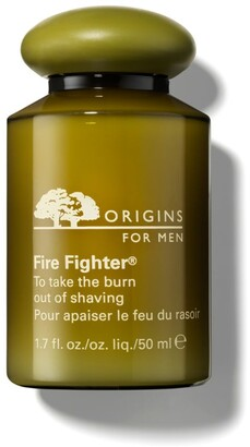 Origins Fire Fighter Aftershave Balm