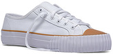 PF Flyers Men's Center Lo