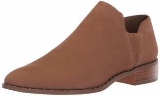 Steven by Steve Madden Women's CHONCEY Ankle Boot