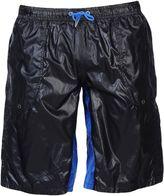 Emporio Armani Swim trunks - Item 47205919
